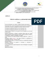 Anexa5Grilaverificareconformitateadministrativa01.09 (1)