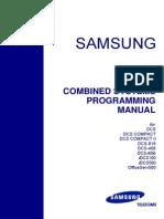 samsung_dcs.pdf