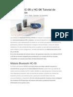 Bluetooth HC-05.pdf
