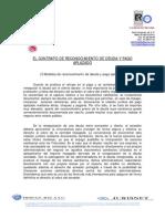 DOCUMENTO_DE_RECONOCIMIENTO_DE_DEUDA_Y_PAGO_APLAZADO.pdf