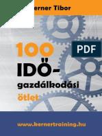 100_idogazdalkodasi_otlet.pdf