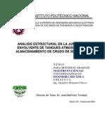 JUNTA FRAGIL EN TANQUES.pdf