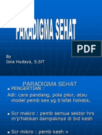 Paradigma Sehat.ppt