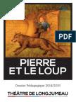 dp-pierre-et-le-loup_tdl.pdf