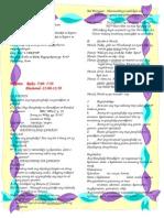 Nagagamit Ang Paghalip. Ppanaklaw at Patulad Docx lesson plan Filipino6