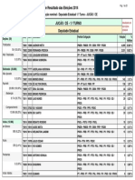 DEJUCAS.pdf