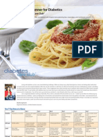 7-day-plancook-book 1