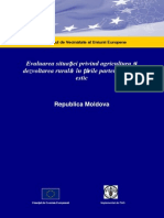 aq675ro.pdf