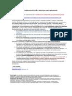 4- Certificación ATEG de Calidad para acero galvanizado.pdf