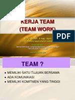 team work.ppt