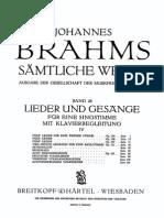 IMSLP85160-PMLP52896-Brahms Werke Band 26 Breitkopf JB 165 Op 105 Filter