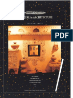 dpt0574.pdf