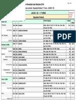 DFJUCAS.pdf