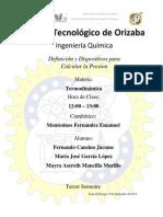 PRESIÓN-1.pdf