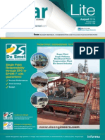 ISJ 1388 August14 Lite.pdf