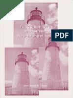 Fundamentalismo, Modernismo y Neo-Evangelicalismo.pdf