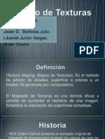 Mapeo de Texturas (1).pptx