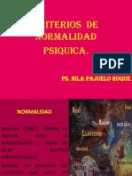 CRITERIOS DE NORMALIDAD- (1).pptx