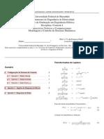 Lista 01 de Exercícios - Malhas Fechada e Malha Aberta.pdf