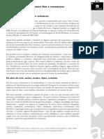 Roberto_Conduru_texto Arte e modernidade_2_mod_2.pdf