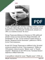 Bibliografie George Toparceanu printat.docx