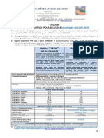 Circular_Seguro_Desportivo_2013_2014_vf_2014_02_11-16117 (1)