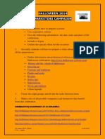 HALLOWEEN 2014.pdf