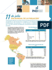 población inei.pdf