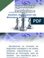 planejamentodesistemasdeinformao-diagnsticoestratgicoanliseambientalemsistemasdeinformao-130926124325-phpapp01.pptx