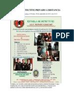 CURSO DE DETECTIVE PRIVADO A DISTANCIA.docx