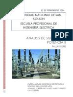 FALLAS SERIE - INFORME.pdf