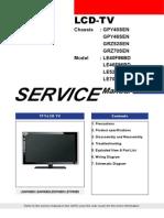 LE40F86BD.pdf