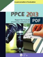PCAP-2013-Public-Report-FR.pdf
