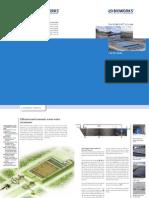 Bioworks 04.pdf