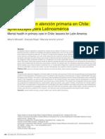 v20n4a06.pdf