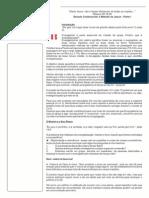 Parte I (pagina 1).pdf