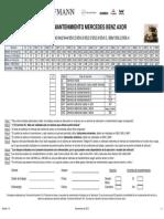 01 - Informaci�n de mantenimiento Axor.pdf