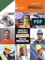 GUIA DE LA OBRA Y LA REFORMA 2014.pdf