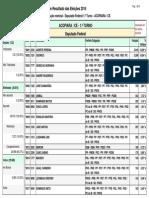 DFACOPIARA.pdf