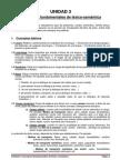 3oUNIDAD_3A.pdf