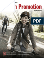 2011_HealthPromotion_brochure1