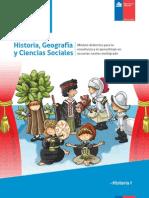 2014HistoriaIGuiadocenterural 1 a 6.pdf