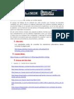 Mensaje Masivo 1.pdf