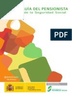 GUIA DEL PENSIONISTA DE LA SS.pdf