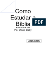 11.manual_do_aluno_Como_estudar_a_Biblia.pdf