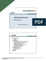 RST-2602.pdf