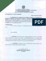 Pedreiro de Alvenaria - Pronatec 2013.pdf