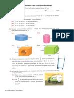 Ficha trabalho volume cilindro.pdf