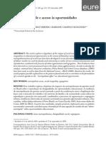 1409-6285-1-SM.pdf