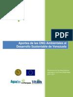 aportesongambientalesdsvzla-120419140140-phpapp02.pdf